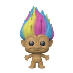 Фигурка Funko POP! Trolls: Rainbow Troll 44604