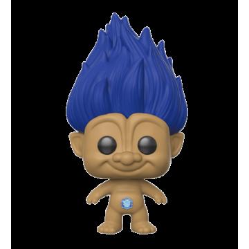 Фигурка Funko POP! Trolls: Blue Troll (Exclusive) 44609