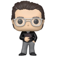 Фигурка Funko POP! Ad Icons: Stephen King 44613