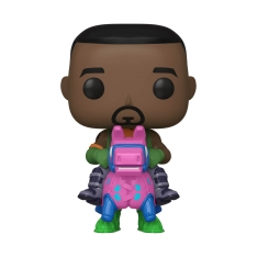Фигурка Funko POP! Fortnite: Giddy Up 44732