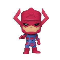 Фигурка Funko POP! Bobble: Marvel: Fantastic Four: Galactus 45009