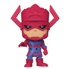 Фигурка Funko POP! Bobble: Marvel: Fantastic Four: Galactus 45009