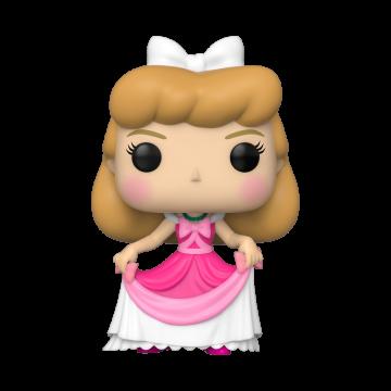 Фигурка Funko POP! Disney: Cinderella 45649