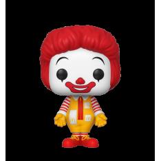 Фигурка Funko POP! McDonalds: Ronald McDonald 45722