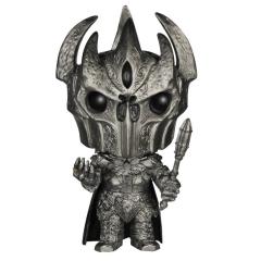 Фигурка Funko POP! LOTR/Hobbit: Sauron 4580