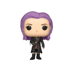 Фигурка Funko POP! Harry Potter: Nymphadora Tonks (Exclusive) 45911