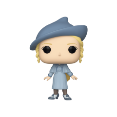 Фигурка Funko POP! Harry Potter: Fleur Delacour (Exclusive) 45912