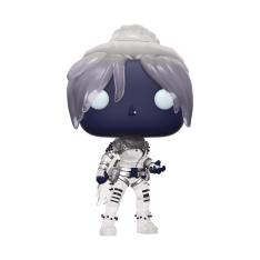 Фигурка Funko POP! Apex Legends: Wraith Translucent 46214