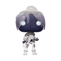 Фигурка Funko POP! Apex Legends: Wraith Translucent 46214