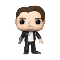 Фигурка Funko POP! Altered Carbon: Takeshi Kovacs (Elias Ryker) 46350