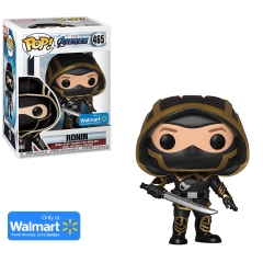 Фигурка Funko POP! Avengers Endgame: Ronin Exclusive 465