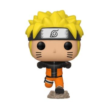 Фигурка Funko POP! Naruto Shippuden: Naruto Running 46626