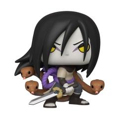Фигурка Funko POP! Naruto: Orochimaru 46628