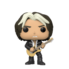 Фигурка Funko POP! Music: Aerosmith: Joe Perry 46691