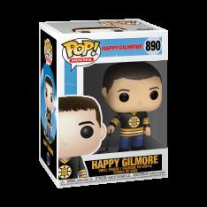 Фигурка Funko POP! Movies: Happy Gilmore 46850