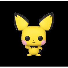 Фигурка Funko POP! Pokemon: Pichu 46862