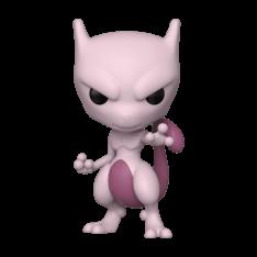 Фигурка Funko POP! Pokemon: Mewtwo 46864