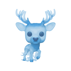 Фигурка Funko POP! Harry Potter: Patronus Harry Potter 46994