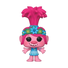 Фигурка Funko POP! Trolls: Poppy 47000