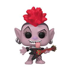 Фигурка Funko POP! Trolls: Queen Barb 47001