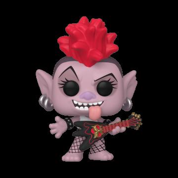 Фигурка Funko POP! Trolls: Queen Barb 47001