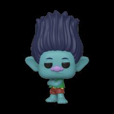 Фигурка Funko POP! Trolls: Branch 47002