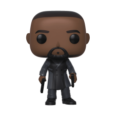 Фигурка Funko POP! Altered Carbon: Takeshi Kovacs (Wedge Sleeve) 47232