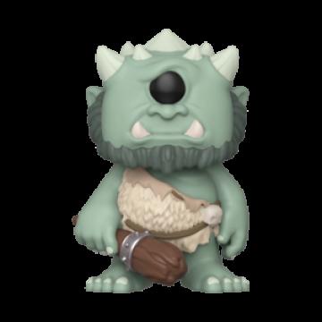 Фигурка Funko POP! Myths: Cyclops 47234
