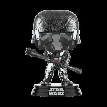 Фигурка Funko POP! Star Wars: Knight of Ren Club 47242
