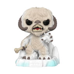 Фигурка Funko POP! Star Wars: Wampa (Exclusive) 47526