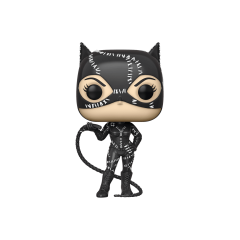 Фигурка Funko POP! Batman Returns: Catwoman 47707