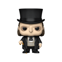 Фигурка Funko POP! Batman Returns: The Penguin 47708