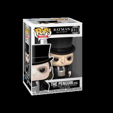Фигурка Funko POP! Batman Returns: The Penguin 47708