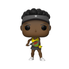 Фигурка Funko POP! Tennis: Venus Williams 47731