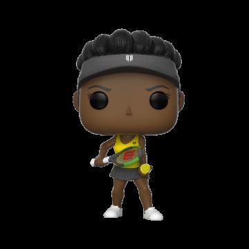 Фигурка Funko POP! Tennis: Venus Williams 47731