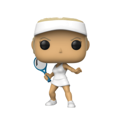 Фигурка Funko POP! Tennis: Maria Sharapova 47732