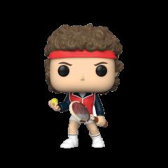 Фигурка Funko POP! Tennis: John McEnroe 47733
