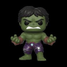 Фигурка Funko POP! Avengers Game: Hulk 47759