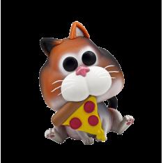 Фигурка Funko POP! Disney: Soul: Mr. Mittens 47952