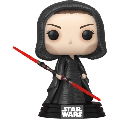 Фигурка Funko POP! Star Wars: Dark Rey 47989