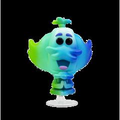 Фигурка Funko POP! Disney: Soul: Moonwind 48020