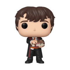 Фигурка Funko POP! Harry Potter: Neville Longbottom 48068