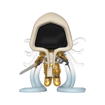 Фигурка Funko POP! Diablo: Tyrael Exclusive 48087