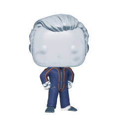Фигурка Funko POP! The Boys: Translucent 48195