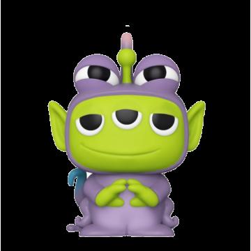 Фигурка Funko POP! Disney: Pixar Alien Remix: Randall 48365