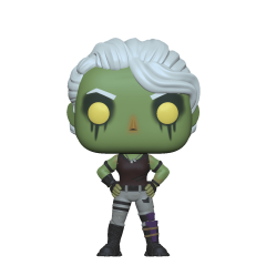 Фигурка Funko POP! Fortnite: Ghoul Trooper 48459