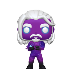 Фигурка Funko POP! Fortnite: Galaxy 48461