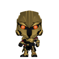 Фигурка Funko POP! Fortnite: UltimaKnight 48464