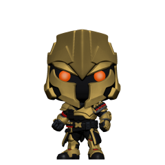 Фигурка Funko POP! Fortnite: Ultima Knight 48464