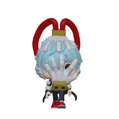 Фигурка Funko POP! My Hero Academia: Shigaraki 48468